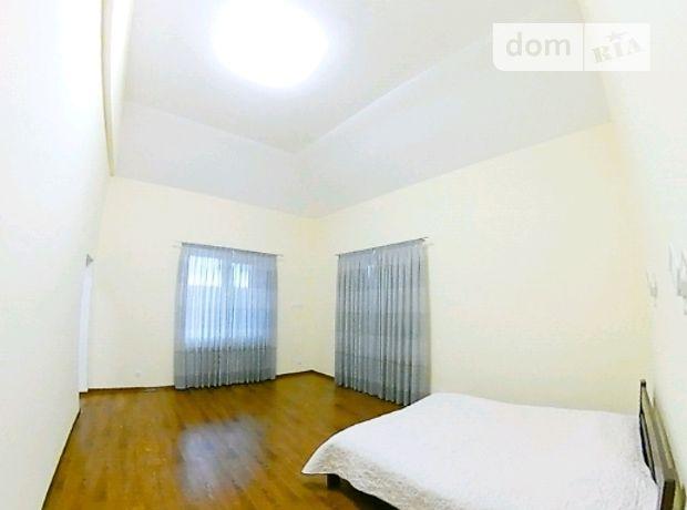 Продаж двокімнатної квартири в Жмеринці район Жмеринка фото 1