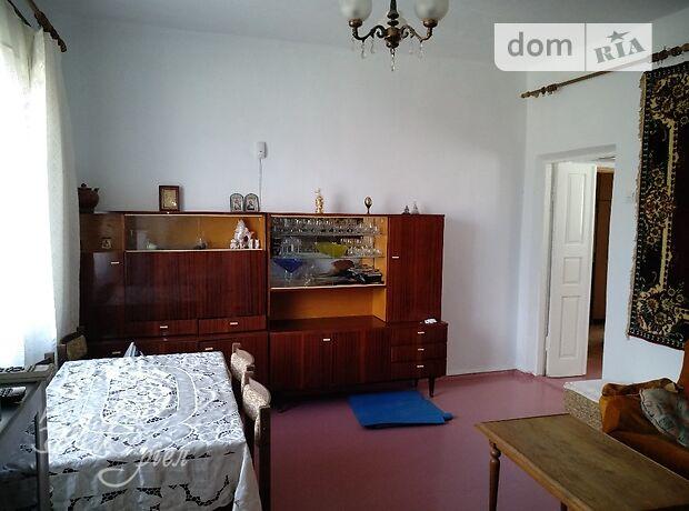 Продажа трехкомнатной квартиры в Жмеринке, на Магистральная район Жмеринка фото 1