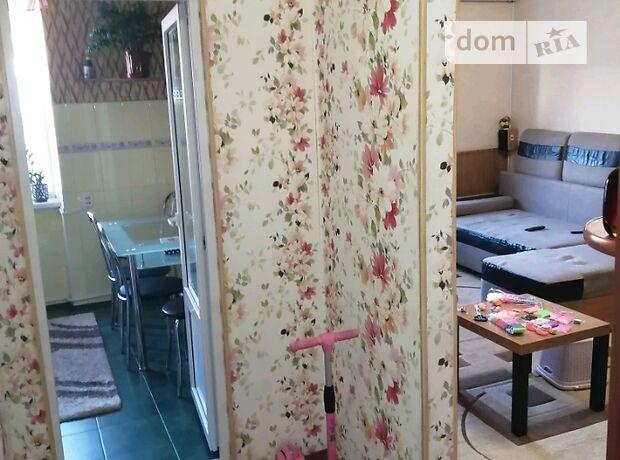 Продаж однокімнатної квартири в Жмеринці район Жмеринка фото 1