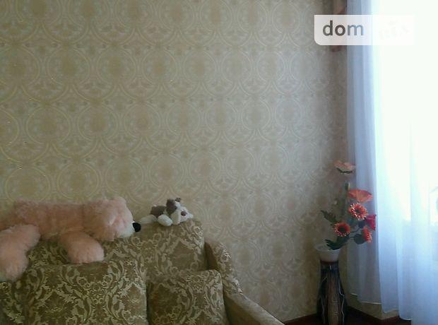 Продажа квартиры, 2 ком., Винницкая, Жмеринка, р‑н.Жмеринка