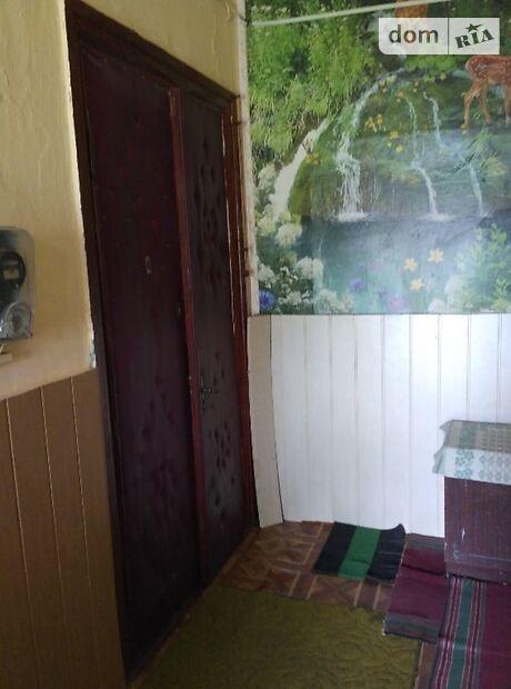 Продажа двухкомнатной квартиры в Жмеринке, на Миколи Борецького район Жмеринка фото 1