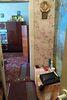 Продажа двухкомнатной квартиры в Жмеринке, на Миколи Борецького район Жмеринка фото 2