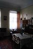 Продажа двухкомнатной квартиры в Жмеринке, на Миколи Борецького район Жмеринка фото 3