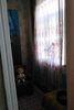Продажа двухкомнатной квартиры в Жмеринке, на Миколи Борецького район Жмеринка фото 4