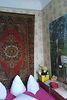 Продажа двухкомнатной квартиры в Жмеринке, на Миколи Борецького район Жмеринка фото 5