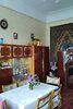 Продажа двухкомнатной квартиры в Жмеринке, на Миколи Борецького район Жмеринка фото 6