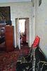 Продажа двухкомнатной квартиры в Жмеринке, на Миколи Борецького район Жмеринка фото 7