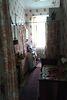 Продажа двухкомнатной квартиры в Жмеринке, на Миколи Борецького район Жмеринка фото 8
