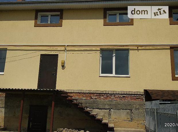 Продажа четырехкомнатной квартиры в Жмеринке, район Станиславчик фото 1