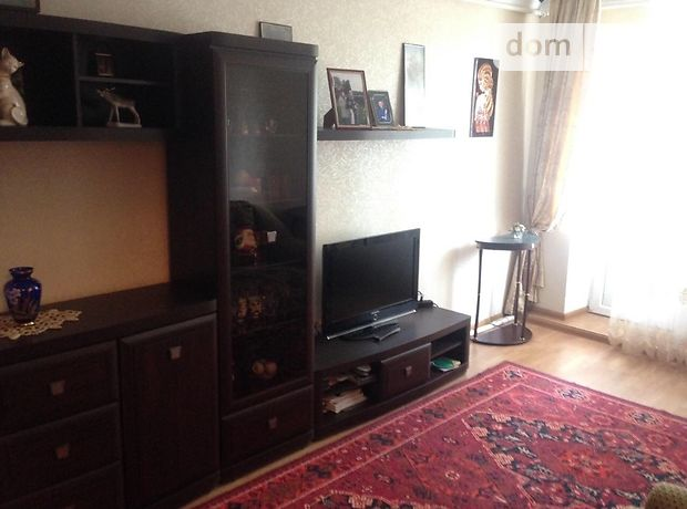 Продаж двокімнатної квартири в Жмеринці фото 1