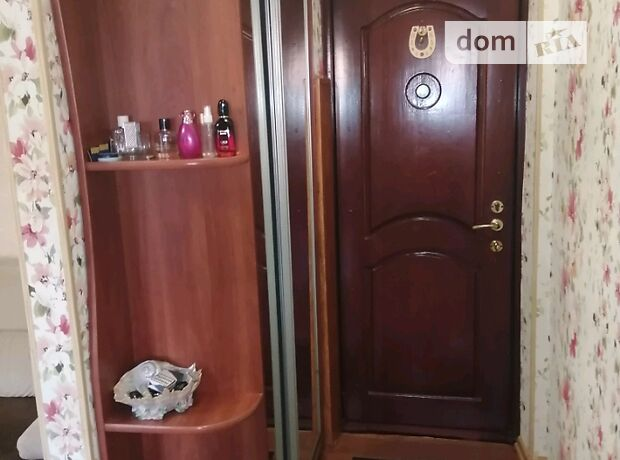Продаж однокімнатної квартири в Жмеринці фото 1