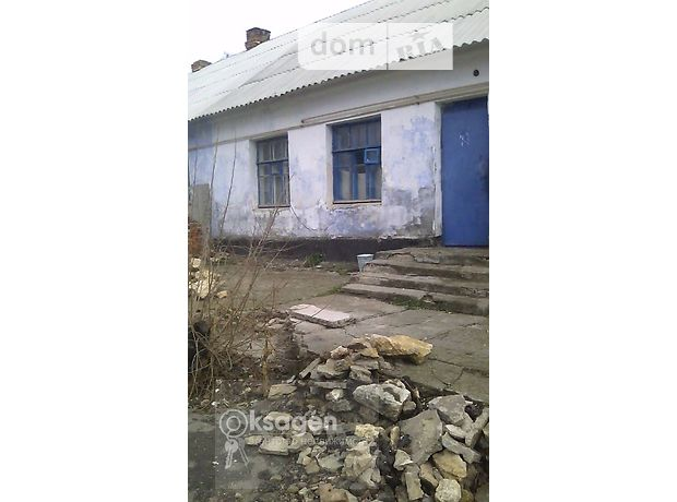 Продажа квартиры, 3 ком., Николаевская, Жовтневый район, c.Коларовка, Юность переулок