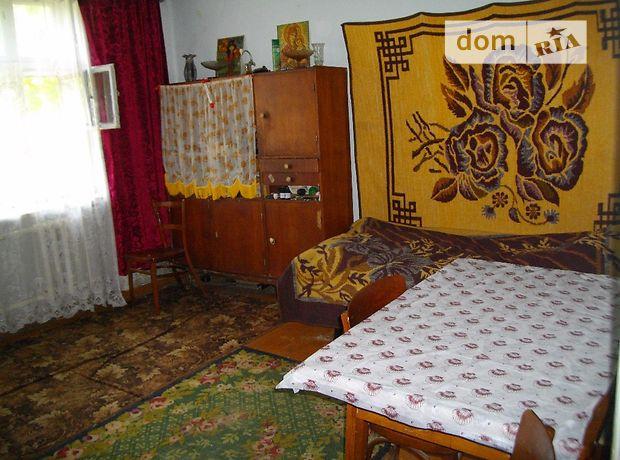 Продажа квартиры, 3 ком., Николаевская, Жовтневый район, c.Луч, Лучевая улица