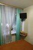 Продаж двокімнатної квартири в Кагарлику на Столичная район Кагарлик фото 2