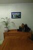 Продаж двокімнатної квартири в Кагарлику на Столичная район Кагарлик фото 3