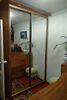 Продаж двокімнатної квартири в Кагарлику на Столичная район Кагарлик фото 4