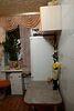 Продаж двокімнатної квартири в Кагарлику на Столичная район Кагарлик фото 6