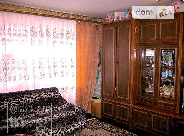 Продаж квартири, 1 кім., Вінницька, Калинівка, р‑н.Калинівка, Воззєднання