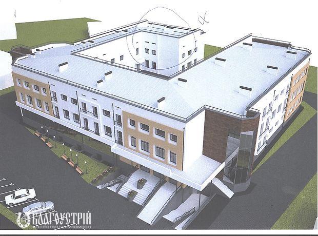 Продаж трикімнатної квартири в Калинівці на Незалежності район Калинівка фото 1