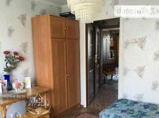 Продажа квартиры, 2 ком., Винницкая, Калиновка, с Дорожне