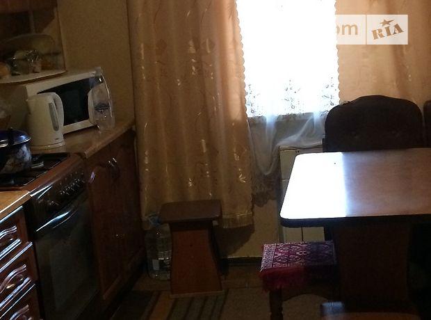 Продажа квартиры, 3 ком., Винницкая, Калиновка, Возз'єднання улица, дом 32 А