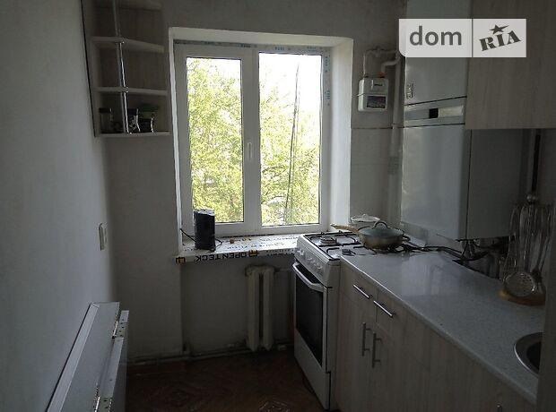Продаж однокімнатної квартири в Калинівці на Машиностроителей фото 2