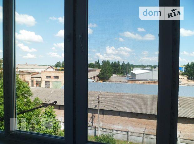 Продаж трикімнатної квартири в Калинівці фото 1