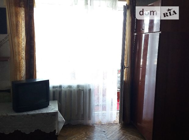Продажа квартиры, 2 ком., Хмельницкая, Каменец-Подольский, р‑н.Черемушки