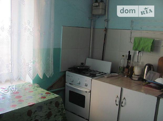 Продажа квартиры, 1 ком., Хмельницкая, Каменец-Подольский, р‑н.Жовтневый, Жукова