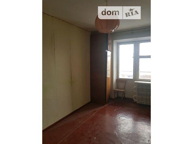 Продаж квартири, 3 кім., Хмельницька, Кам'янець-Подільський, р‑н.Жовтневий
