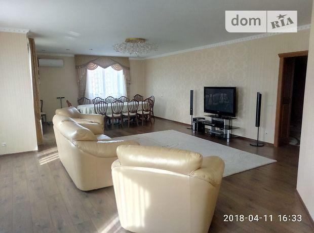 Продажа квартиры, 3 ком., Хмельницкая, Каменец-Подольский, р‑н.Жовтневый