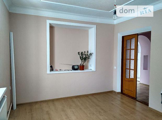 Продажа квартиры, 3 ком., Хмельницкая, Каменец-Подольский, р‑н.Каменка