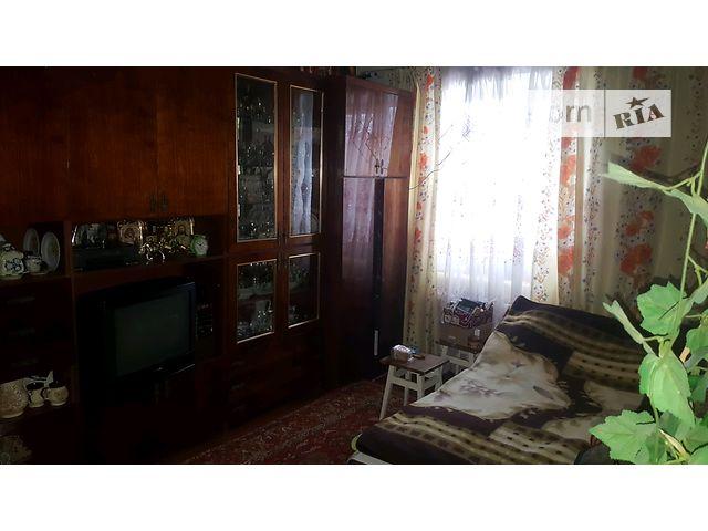 Продажа квартиры, 1 ком., Хмельницкая, Каменец-Подольский, р‑н.Польские Фольварки