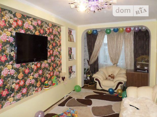 Продажа квартиры, 3 ком., Хмельницкая, Каменец-Подольский, р‑н.Русские Фольварки