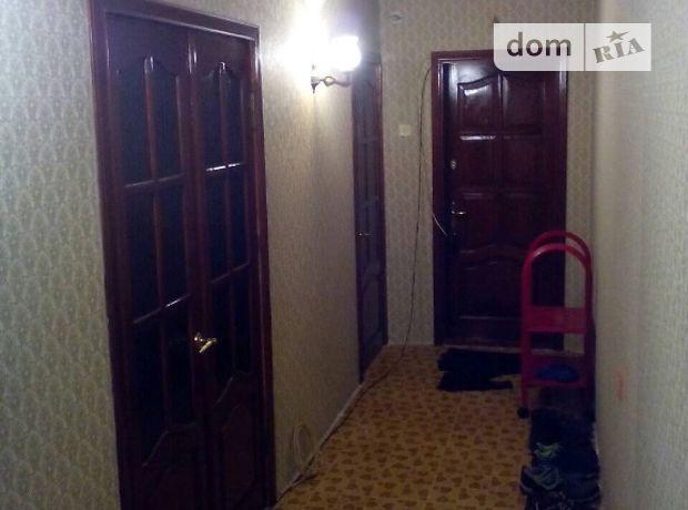 Продажа квартиры, 3 ком., Хмельницкая, Каменец-Подольский, р‑н.Центр, Шевченка вулиця