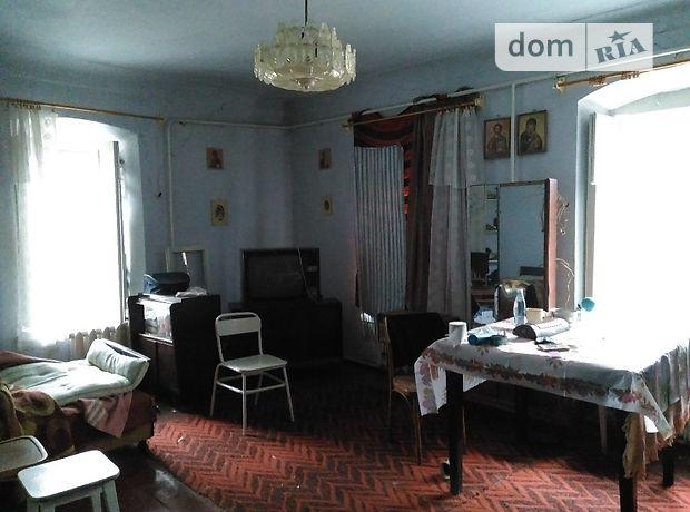 Продажа квартиры, 1 ком., Хмельницкая, Каменец-Подольский, р‑н.Центр