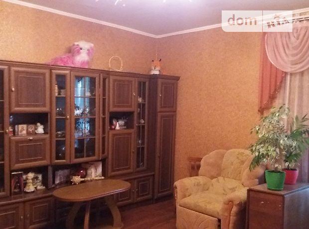 Продажа квартиры, 4 ком., Хмельницкая, Каменец-Подольский, р‑н.Центр