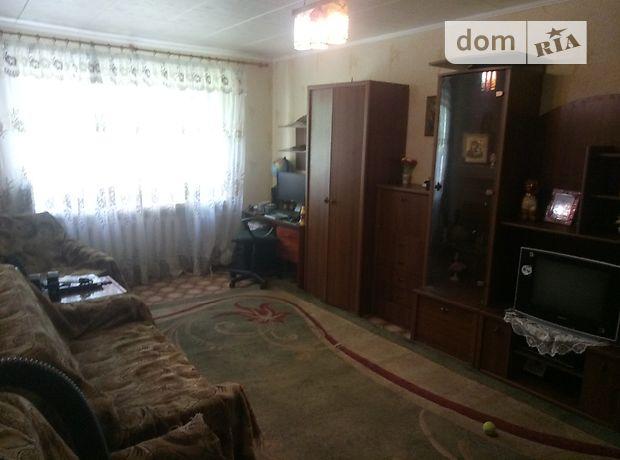 Продажа квартиры, 3 ком., Хмельницкая, Каменец-Подольский, р‑н.Военный городок