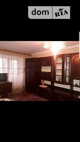 Продажа квартиры, 2 ком., Хмельницкая, Каменец-Подольский