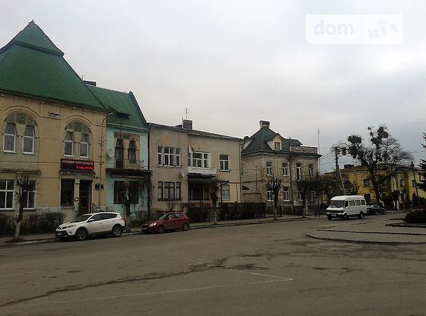 Продаж квартири, 2 кім., Львівська, Кам'янка-Бузька, Шевченка Тараса вулиця