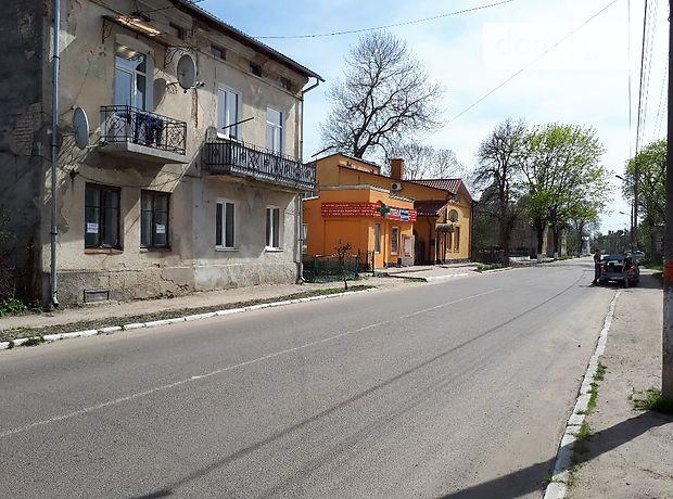 Продажа квартиры, 3 ком., Львовская, Каменка-Бугская