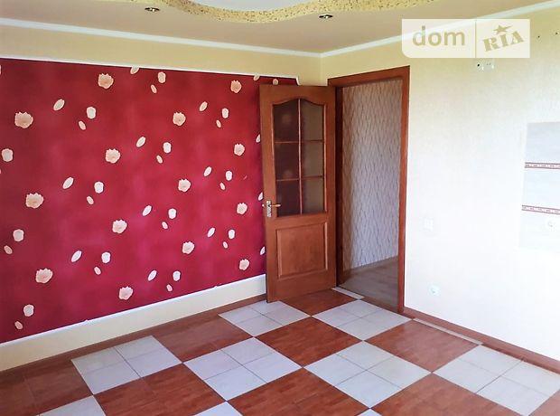 Продажа квартиры, 2 ком., Львовская, Каменка-Бугская