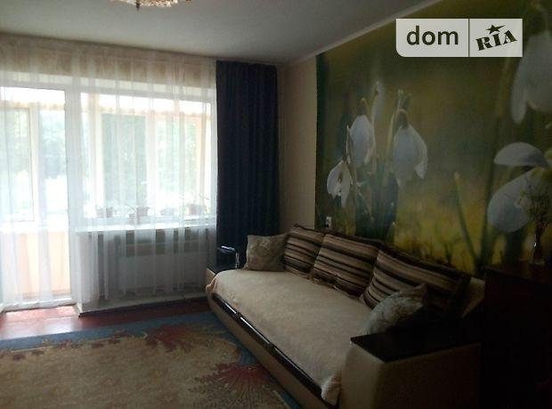 Продажа квартиры, 3 ком., Черкасская, Канев, ГероївДніпра вулиця, дом 47