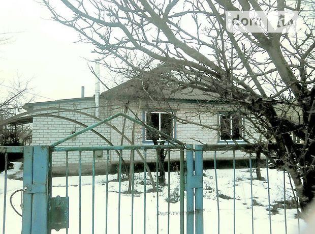 Продаж квартири, 5 кім., Черкаська, Канів, c.Келеберда