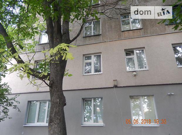 Продажа квартиры, 3 ком., Полтавская, Карловка, р‑н.Карловка, Незалежності, дом 14
