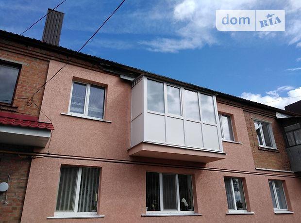 Продажа двухкомнатной квартиры в Карловке, на Коряка район Карловка фото 1