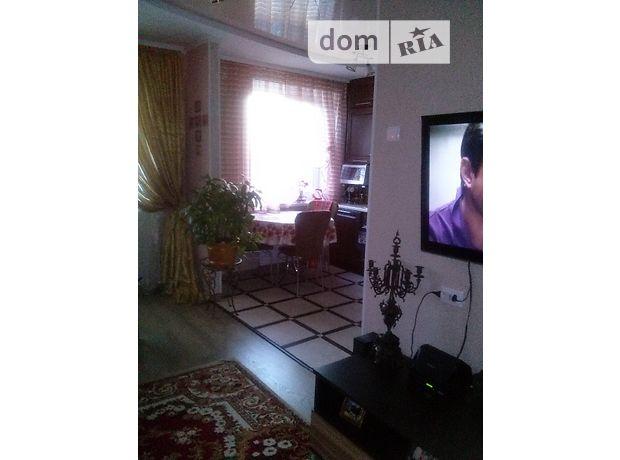 Продаж двокімнатної квартири в Козятині на Данила Галицкого фото 1