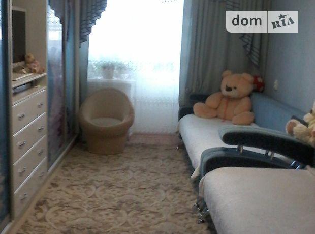 Продажа квартиры, 2 ком., Винницкая, Казатин, Героев майдана, дом 17