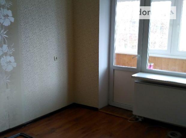 Продажа квартиры, 3 ком., Винницкая, Казатин, р‑н.Казатин, Гер.Майдана