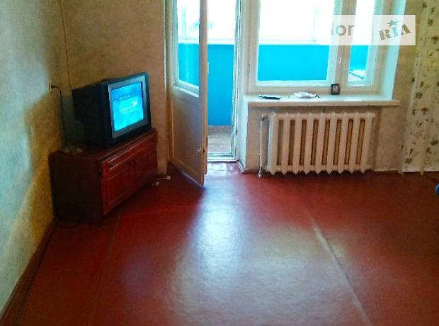 Продажа квартиры, 1 ком., Винницкая, Казатин, р‑н.Казатин, Героїв Майдану, дом 15